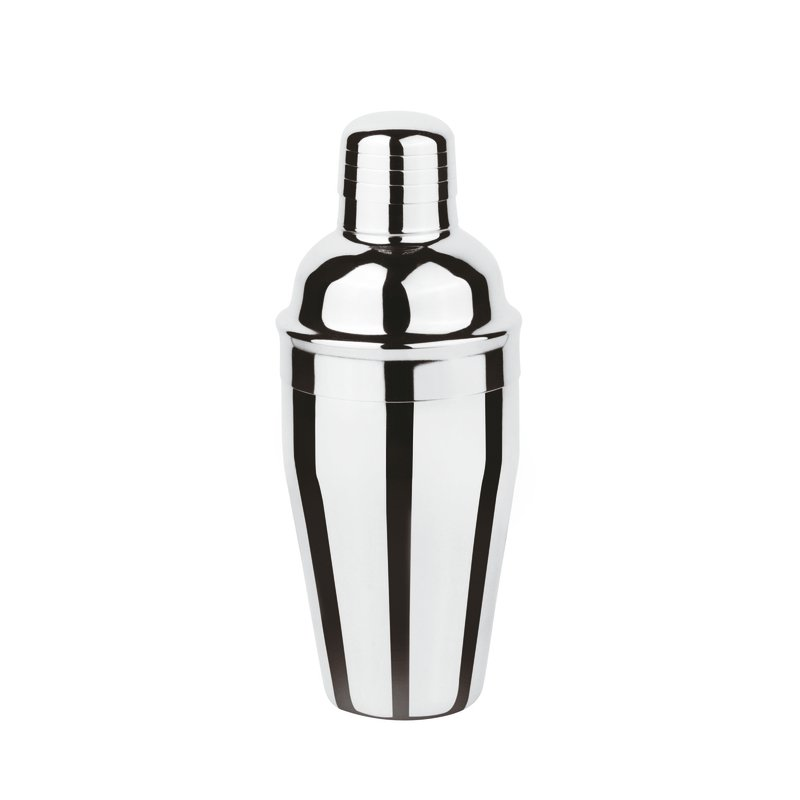 Cocktail shaker - Cocktail