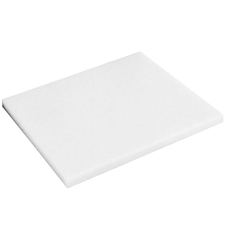 Cutting board - Cutting boards