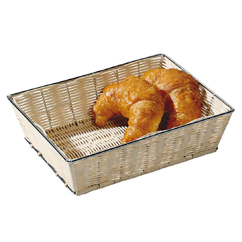 Bread basket stackable - Bread baskets