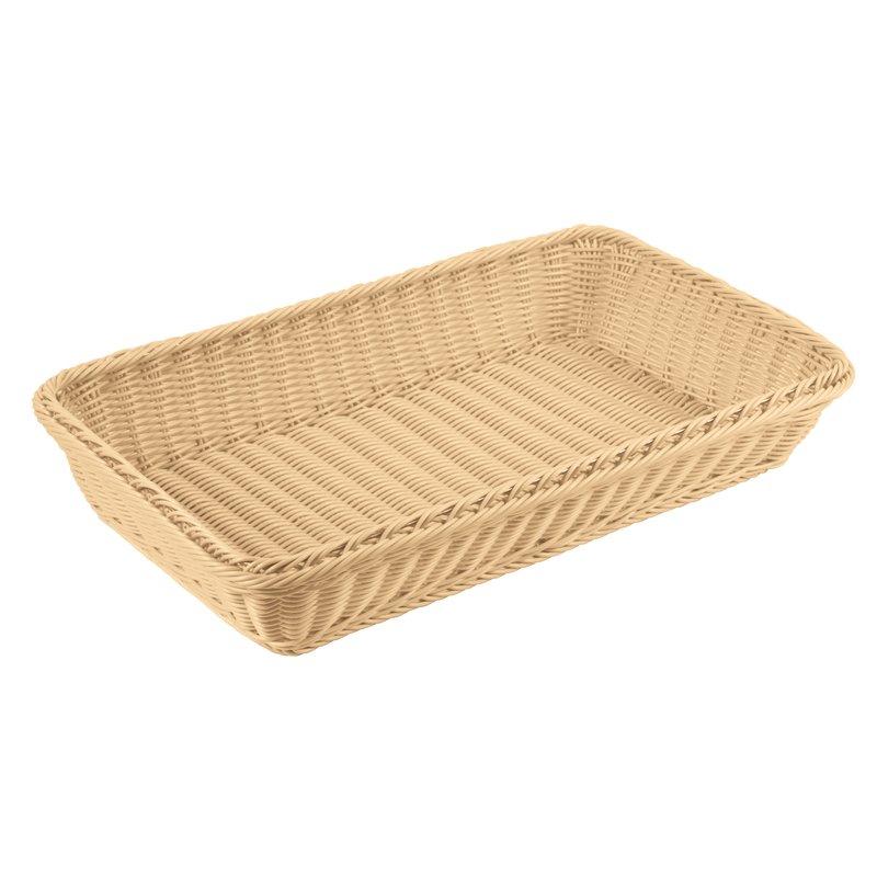 Bread basket - Bread baskets