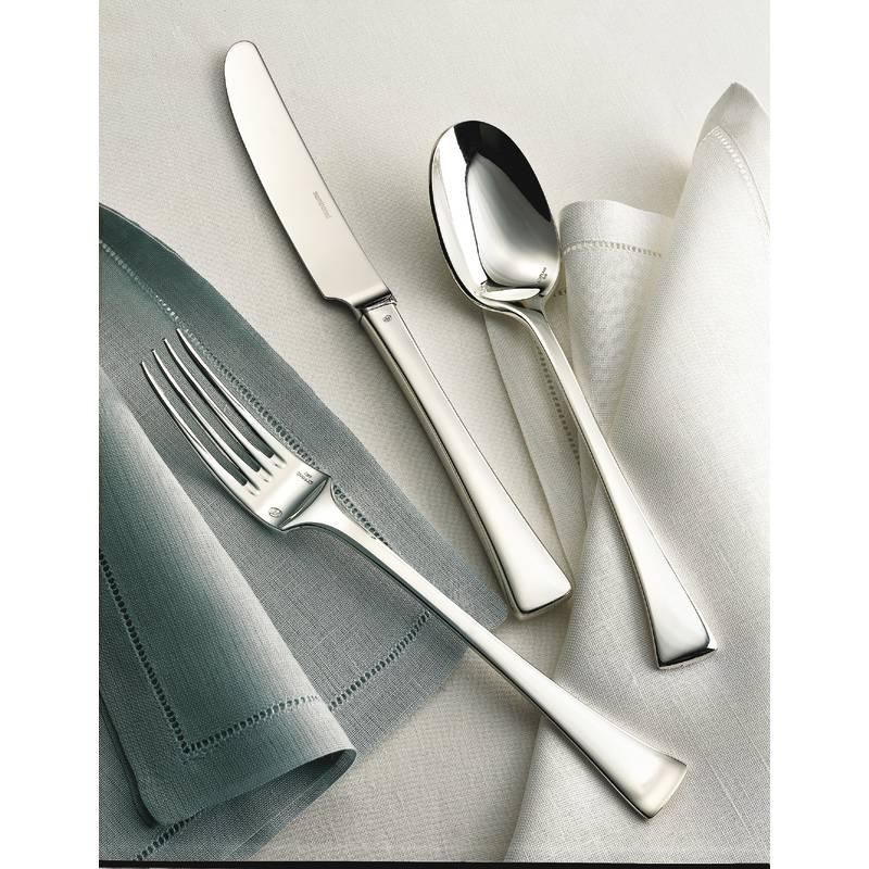 Forchetta servire/insalata - Triennale