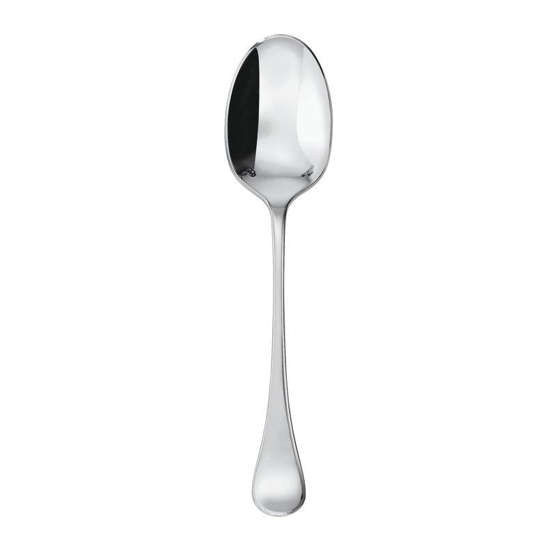 Cucchiaio tavola - Queen Anne