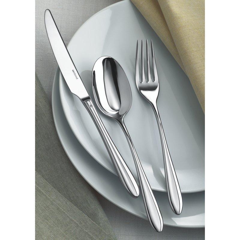 Forchetta servire/insalata - Dream