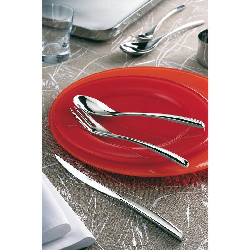 Cucchiaio tavola - Bamboo