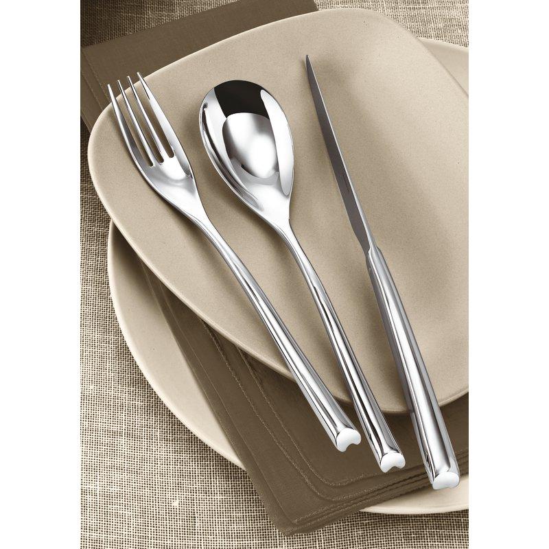 Cucchiaio tavola - H-Art