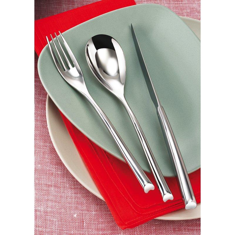 Cucchiaio brodo - H-Art
