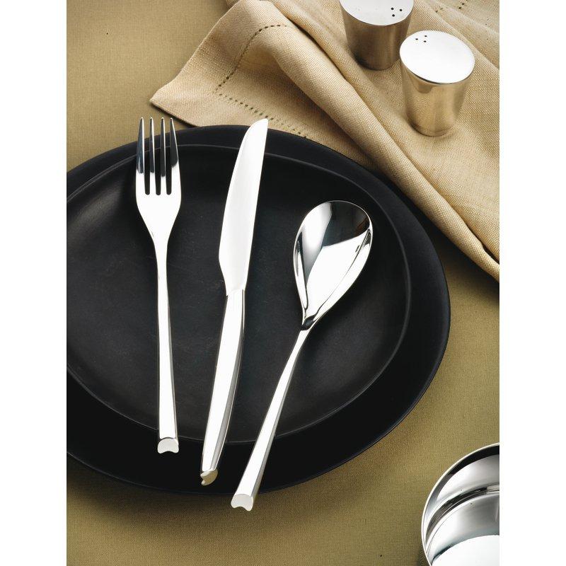 Forchetta servire/insalata - H-Art