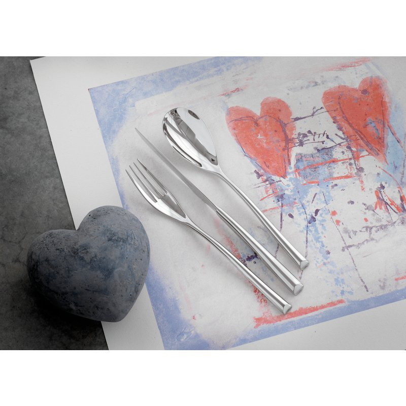 Coltello pesce - H-Art