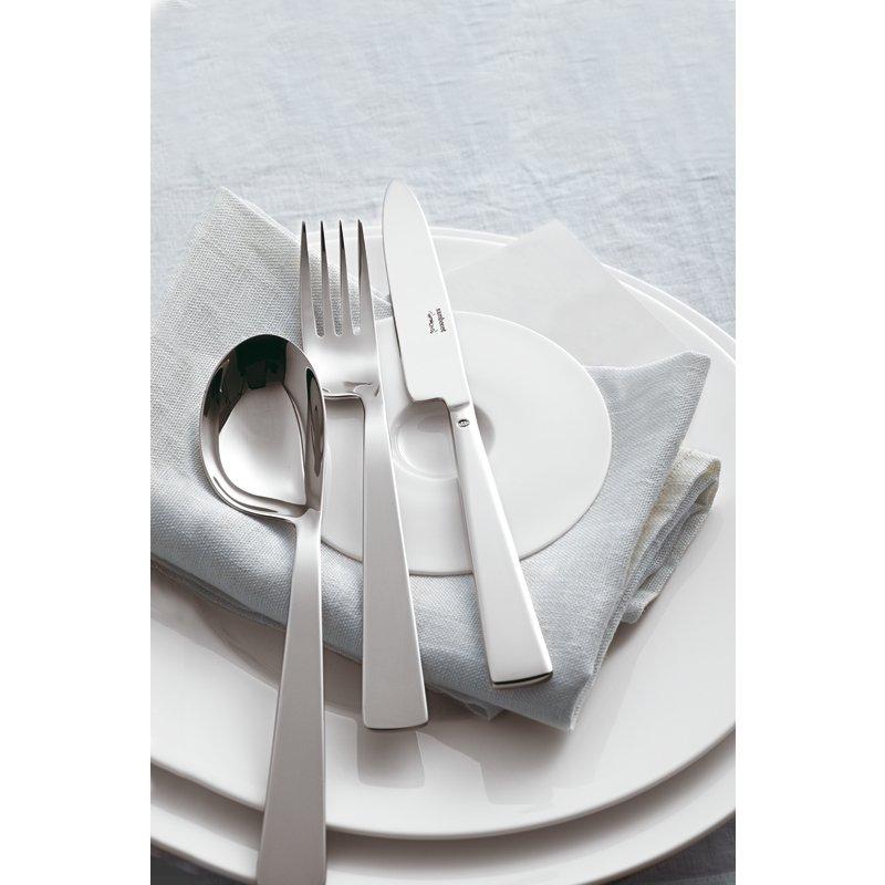 Cucchiaio brodo - Gio Ponti Conca