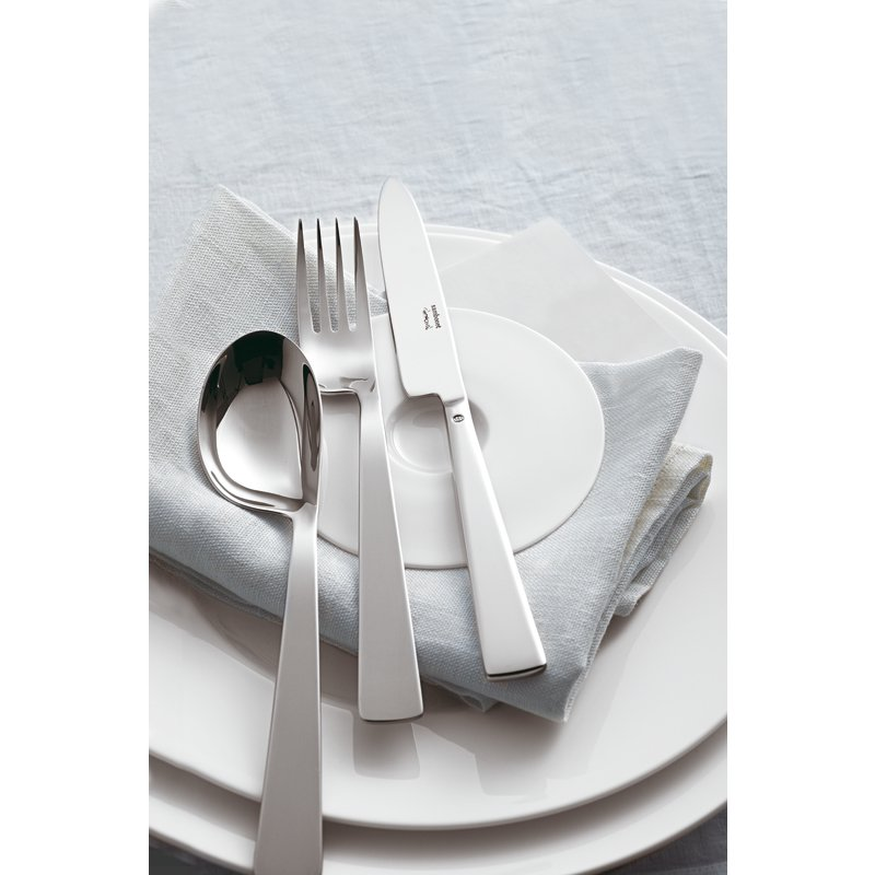 Cucchiaio servire/insalata - Gio Ponti Conca