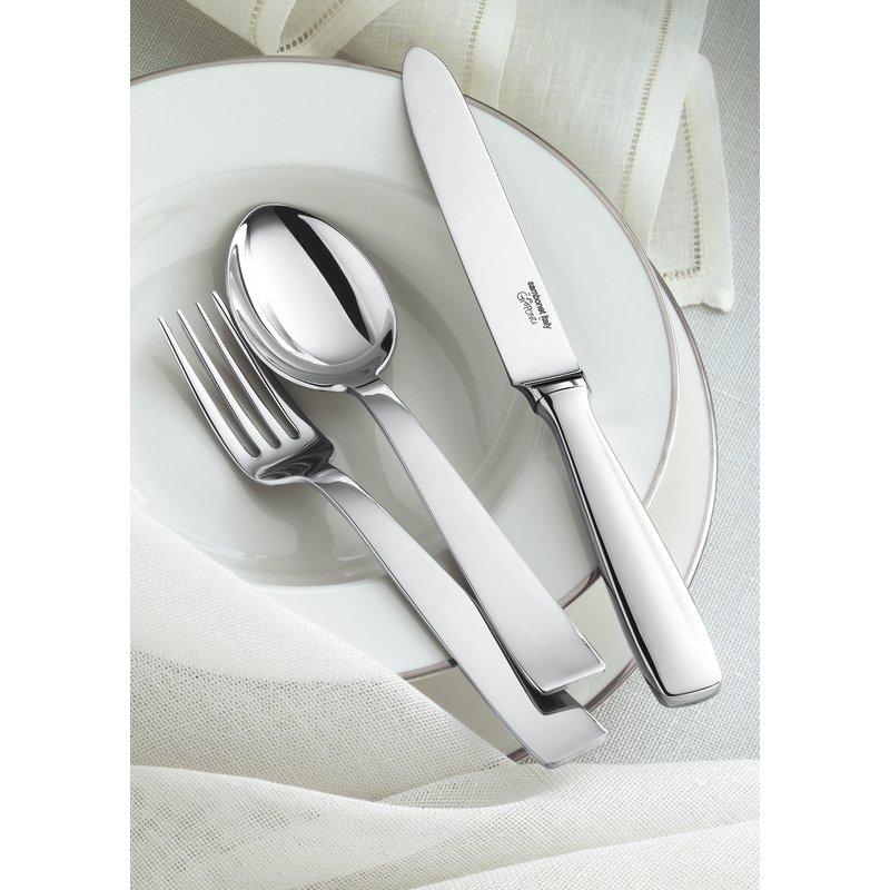 Cucchiaio brodo - Gio Ponti