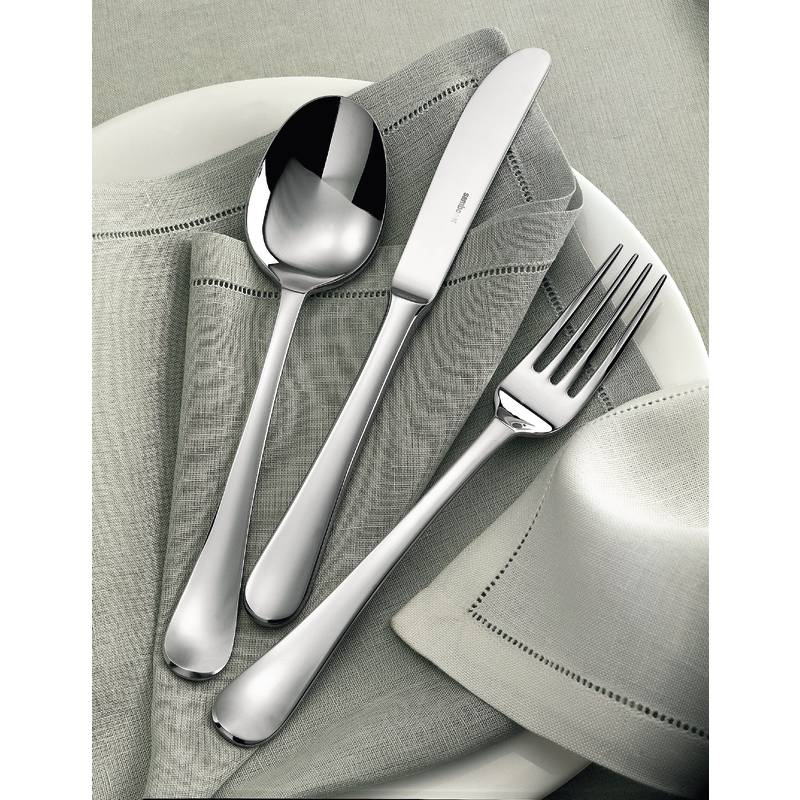 Cucchiaio tavola - Symbol