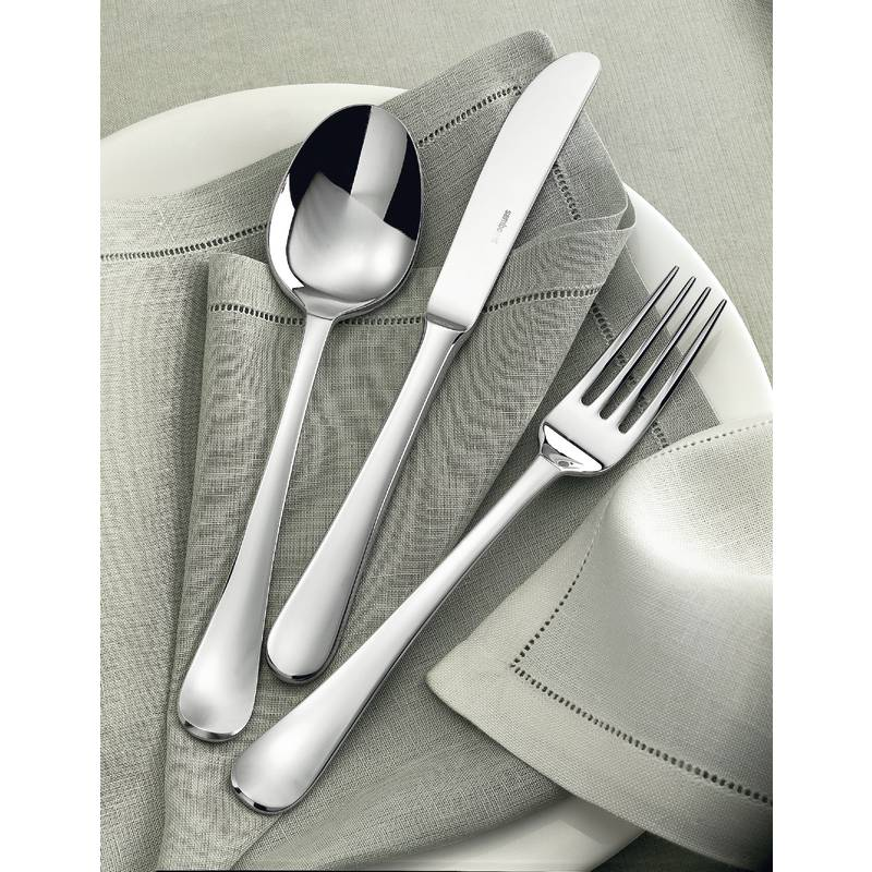 Forchetta tavola - Symbol