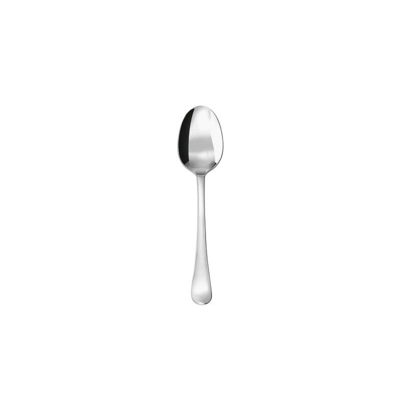 Cucchiaino moka - Symbol