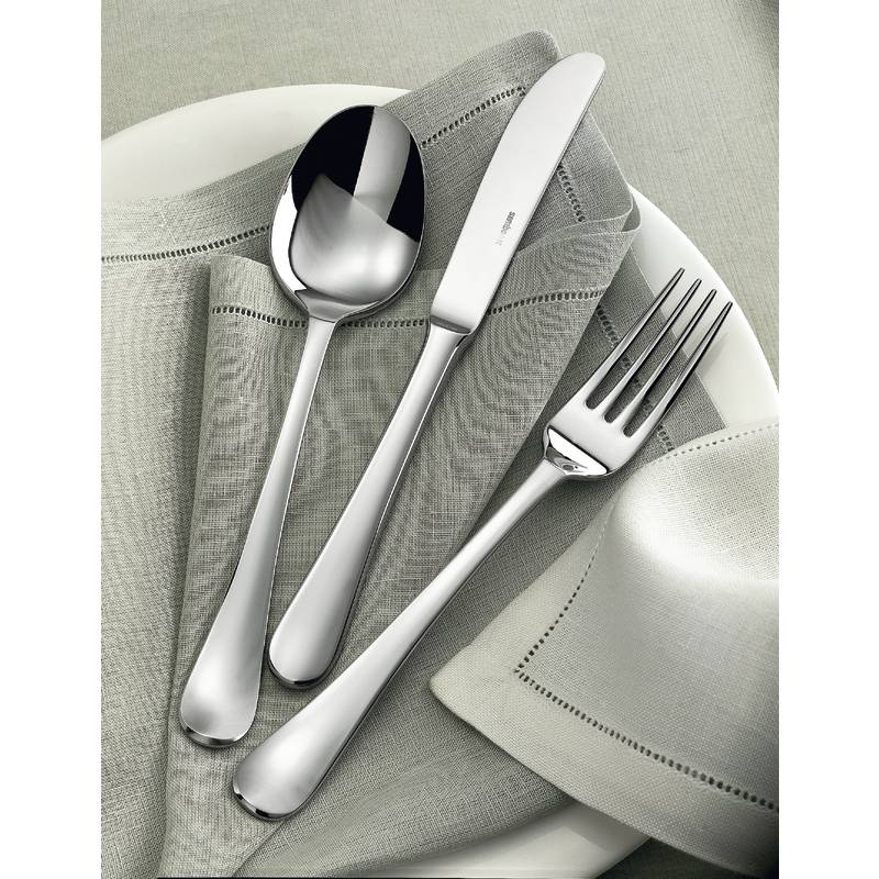 Forchetta servire/insalata - Symbol