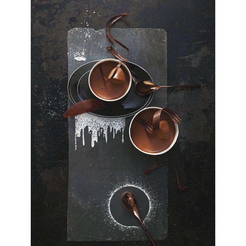 Cucchiaino tè - Bamboo