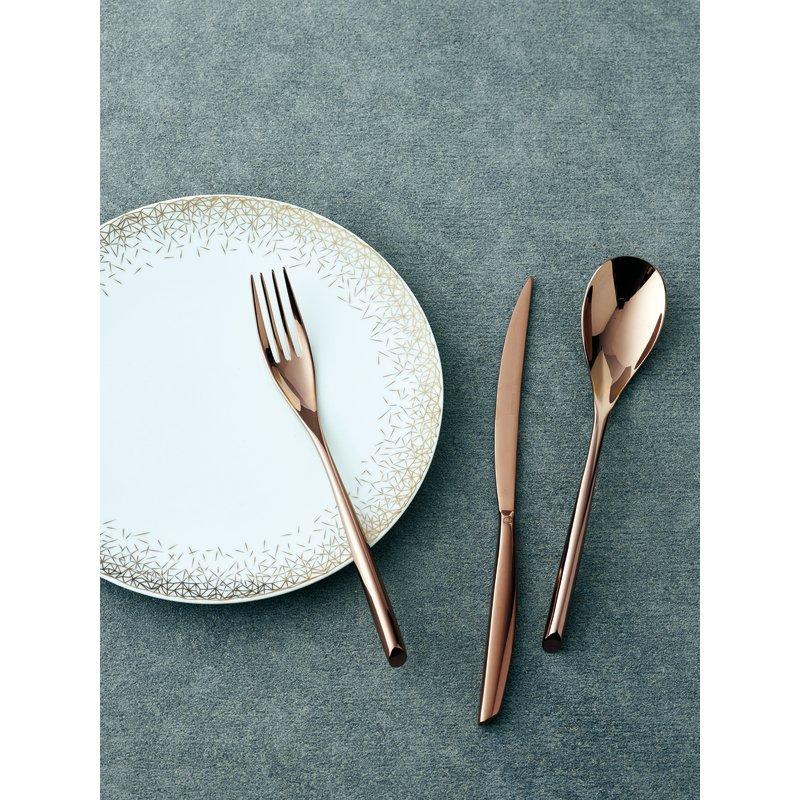 Forchetta servire/insalata - Bamboo