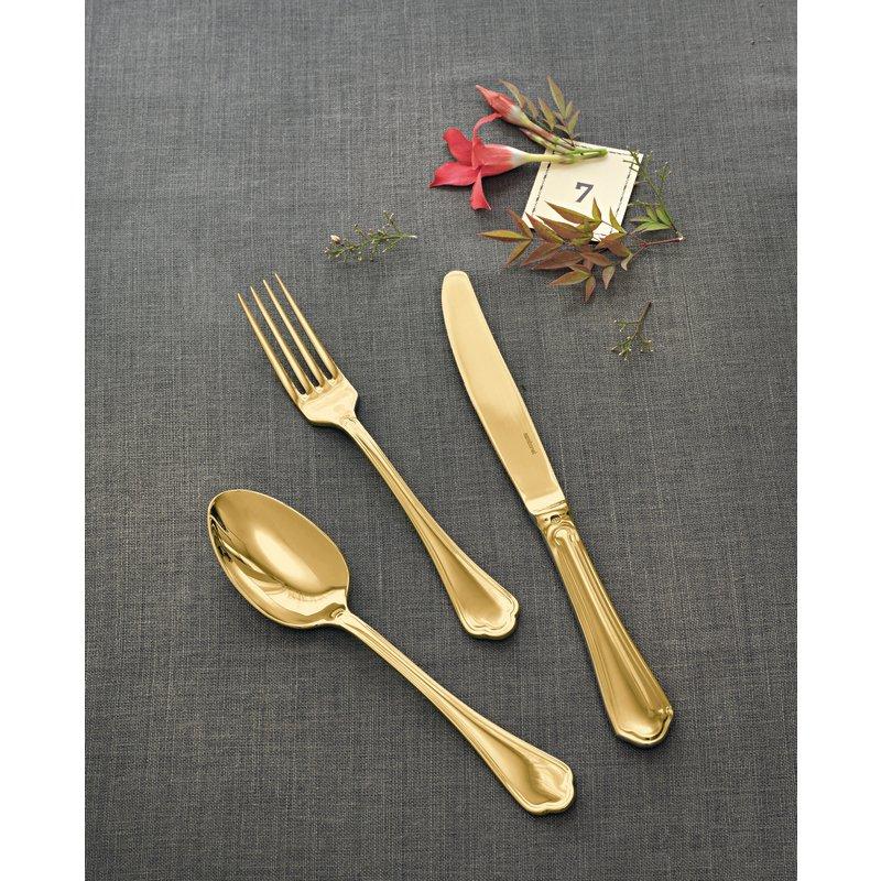 Forchetta tavola - Filet Toiras