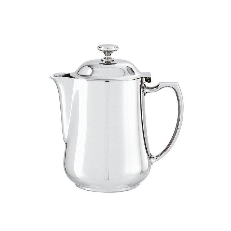 Coffee pot - Elite