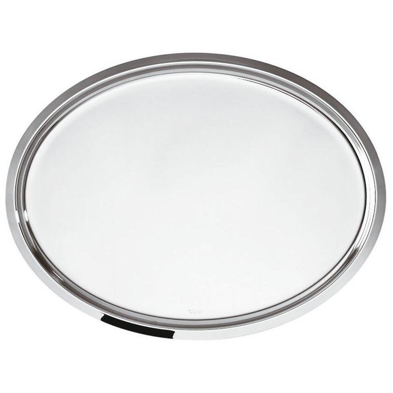 Vassoio ovale - Elite