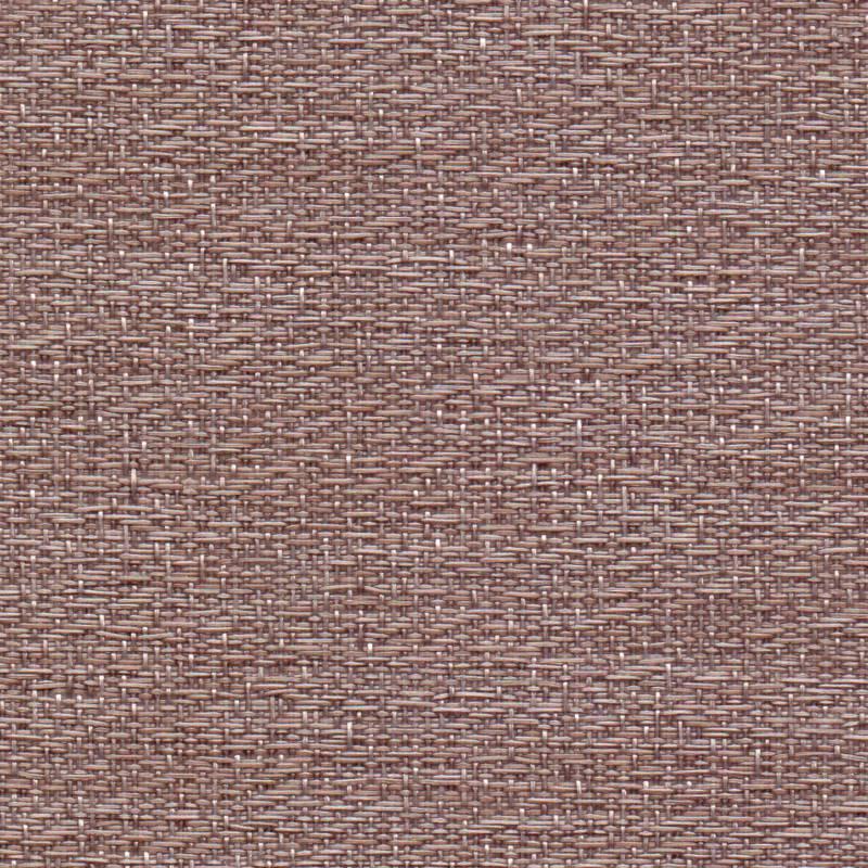 Tovaglietta americana - Linea Q Table Mats