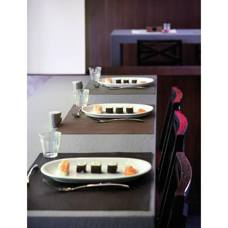 Table mat - Linea Q Table Mats