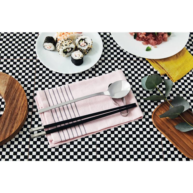 Spoon/chopstick stand - Marco Polo