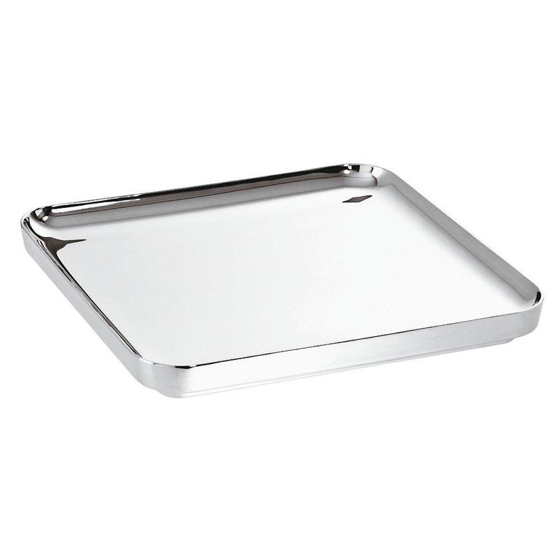 Vassoio quadrato - T-Light