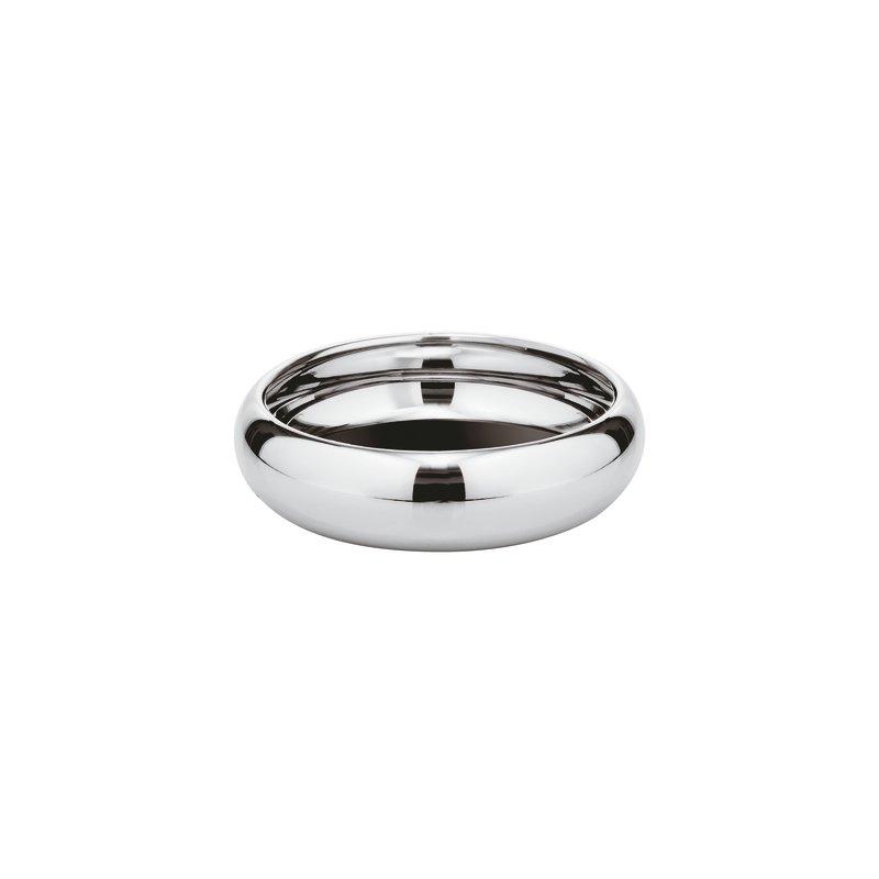 Bowl - Sphera
