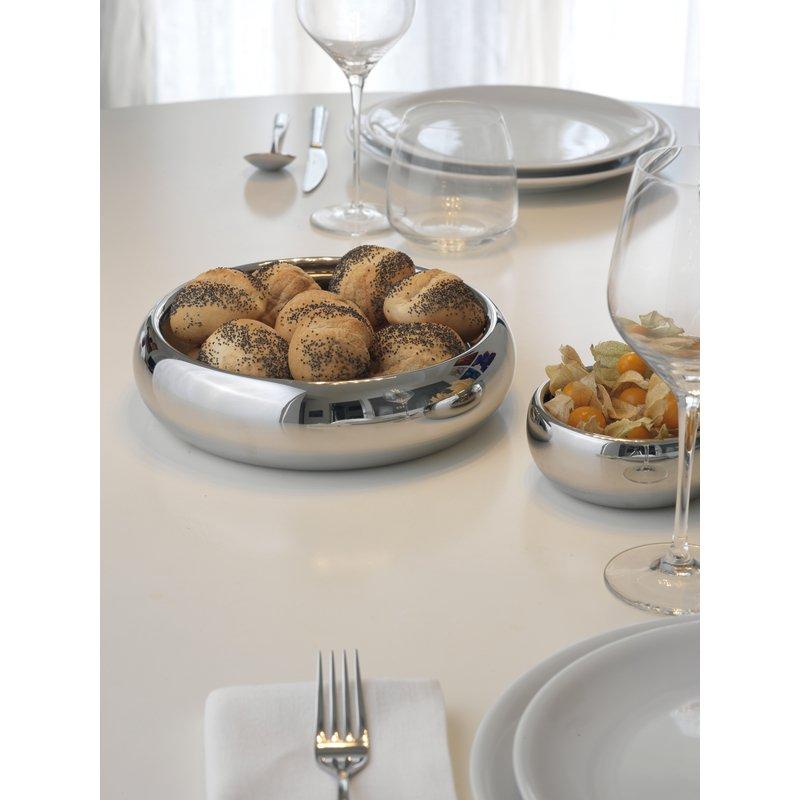 Centro tavola senza maniglie - Sphera