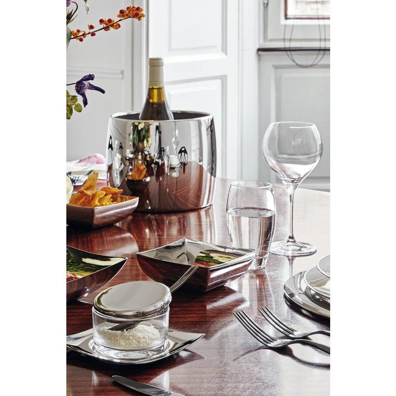Secchio vino - Sphera bar