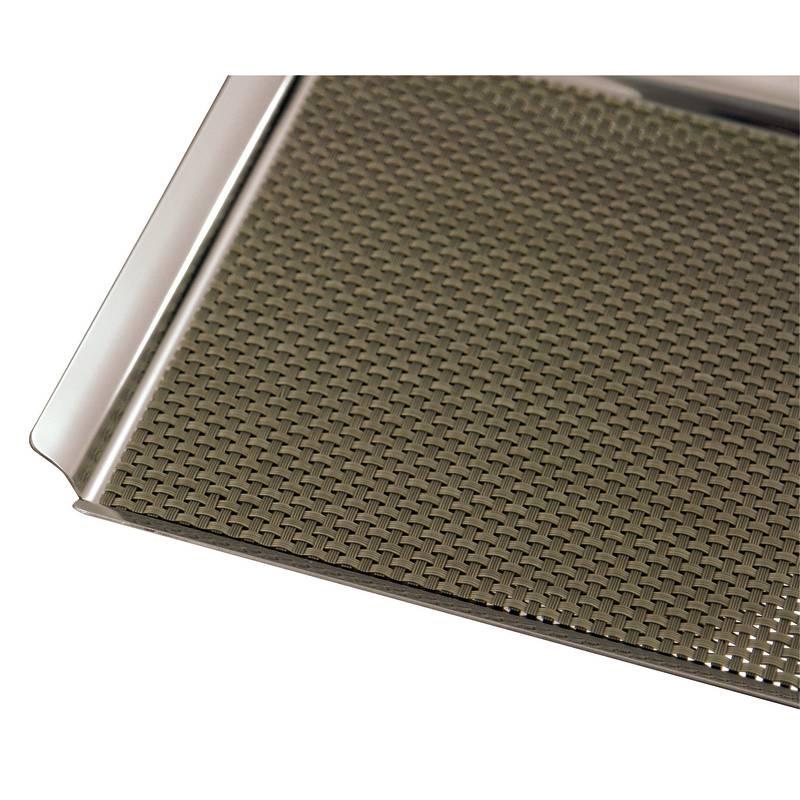 Table mat - Sky