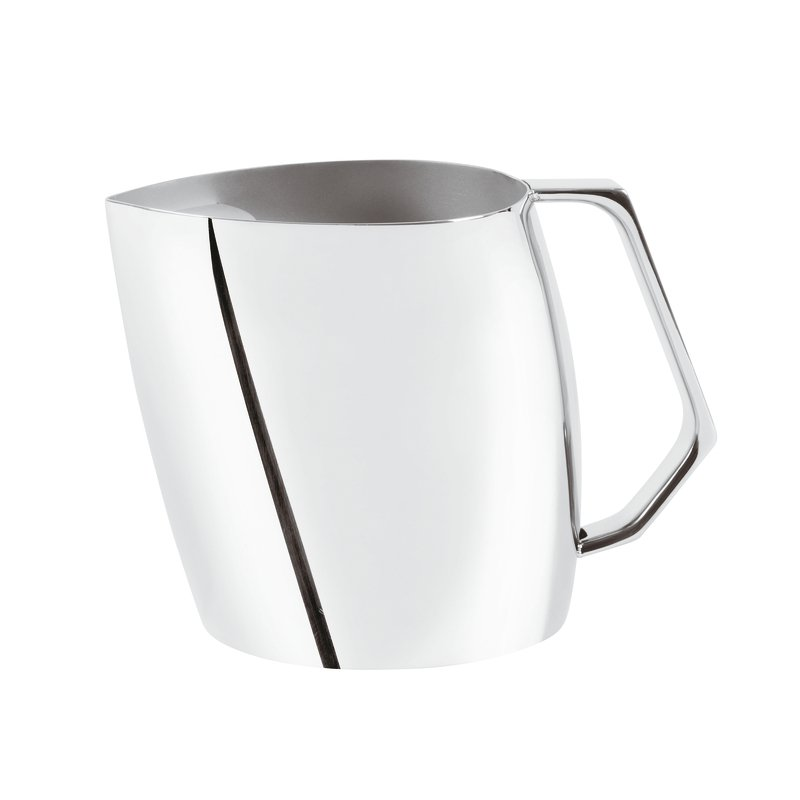 Water pitcher with ice guard - Sphera