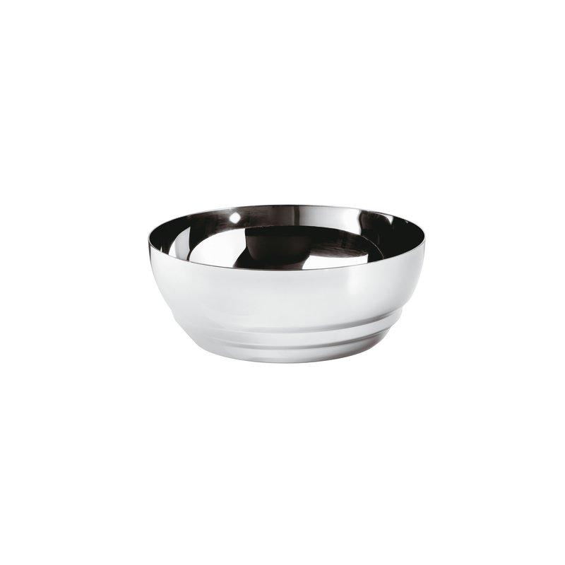 Bowl - Nendoo