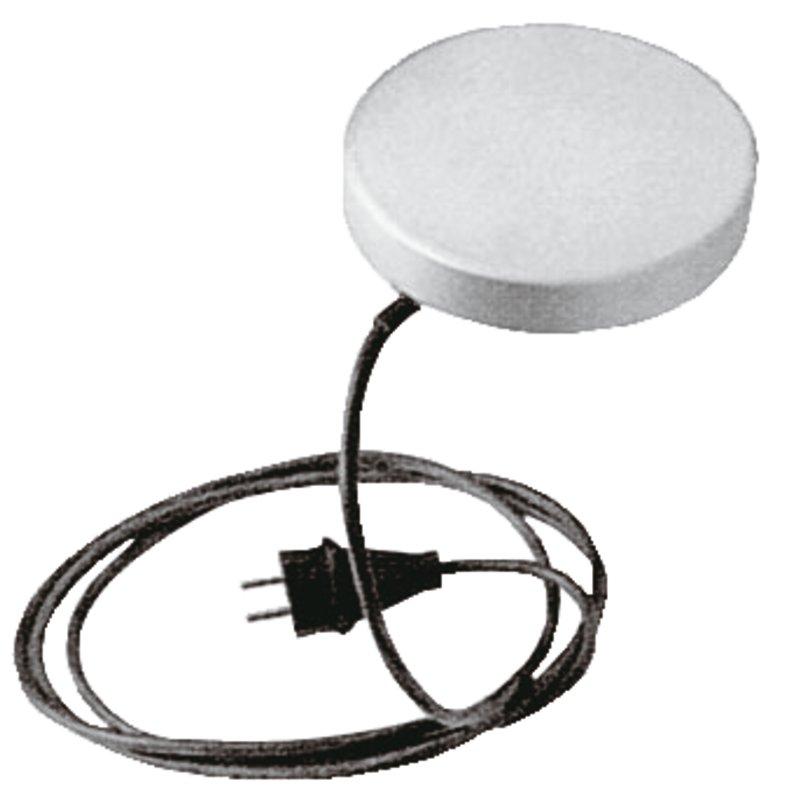 Electric heating unit - Hotel & Restaurant items