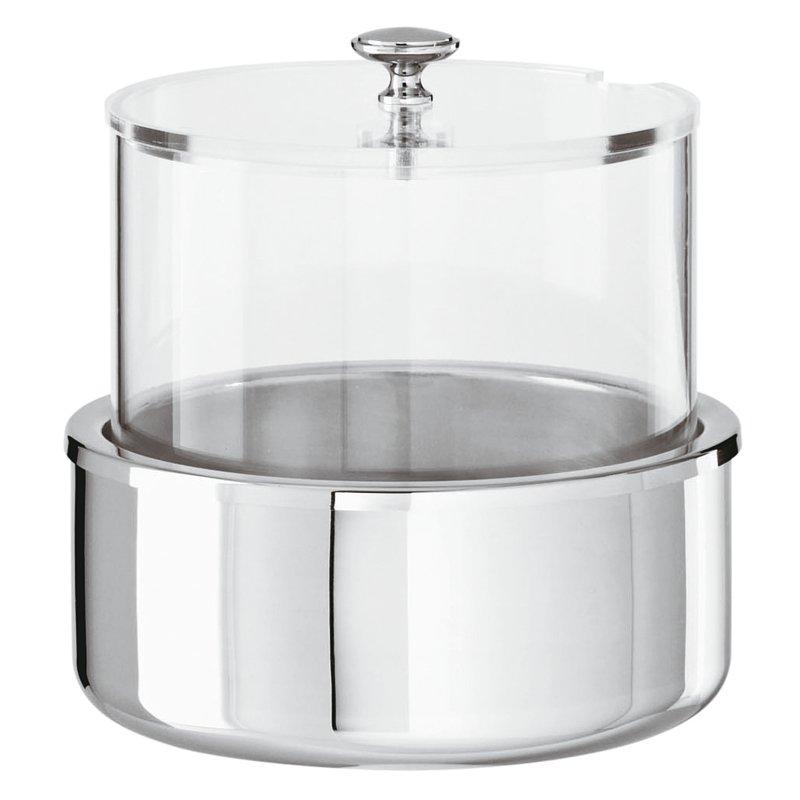 Cooled bowl, kit 5 pcs - Asia 2000