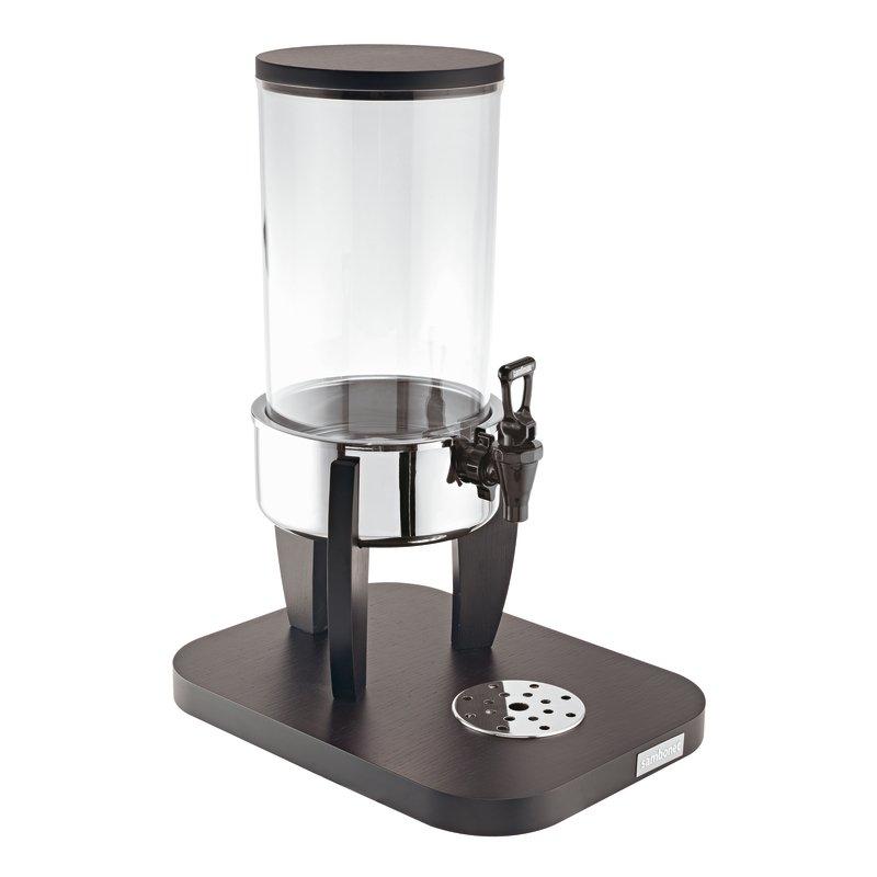 Distributore succhi/latte - Italian Buffet