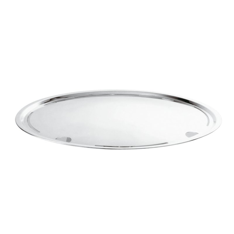 Grid for oyster plate - Asia
