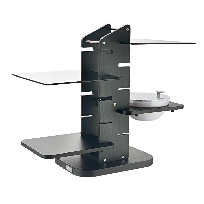 Colonna verticale - Italian Buffet