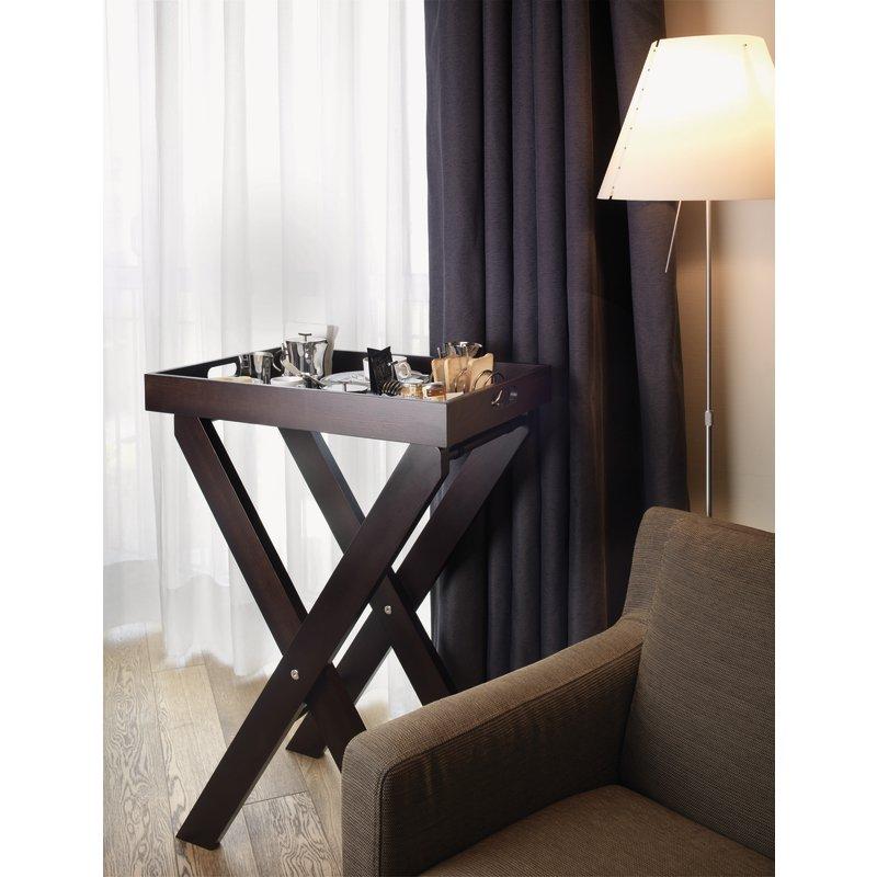 Folding table - Tokyo