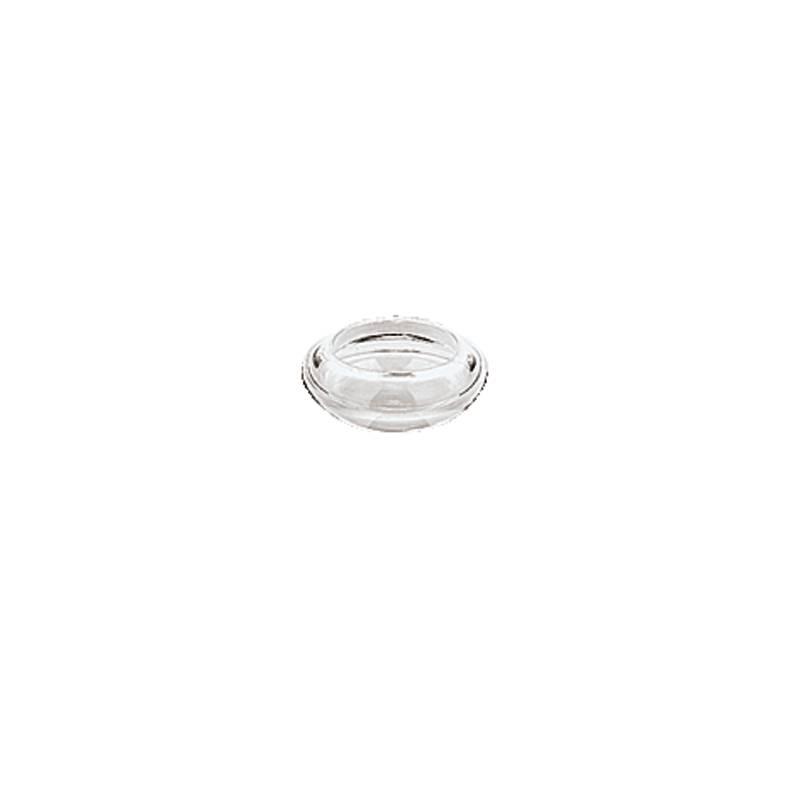 Cristallo coppa caviale - Contour