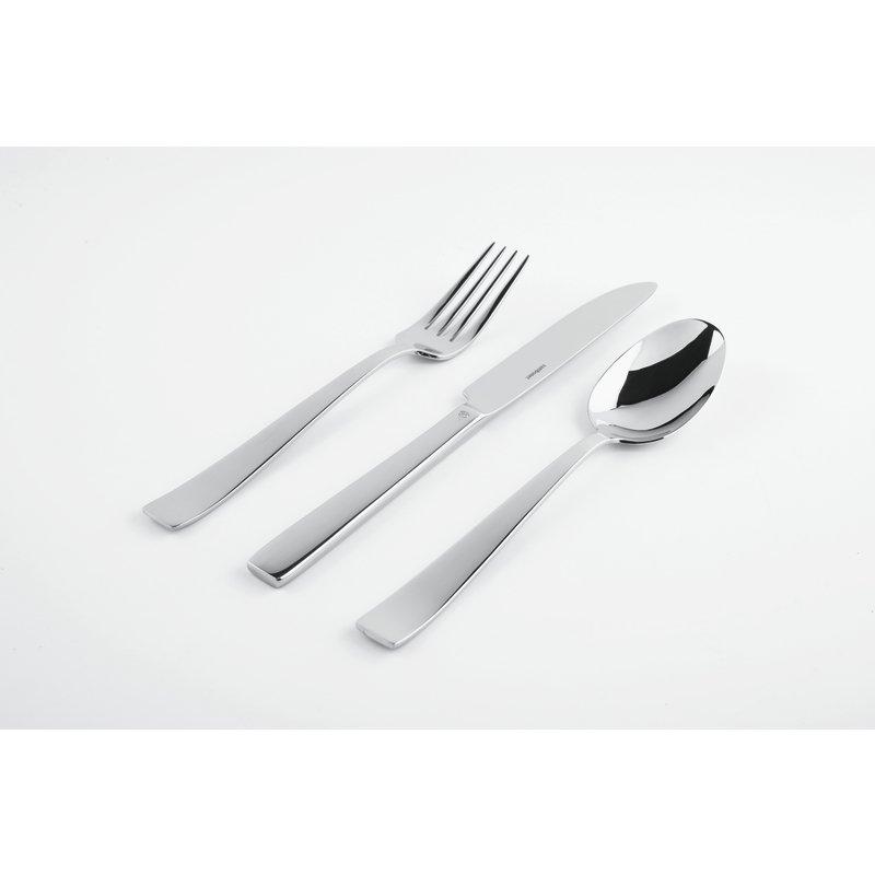 Forchetta servire/insalata - Flat