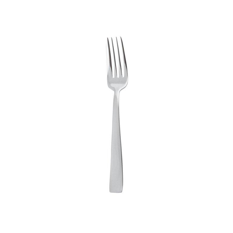 Forchetta dolce - Flat