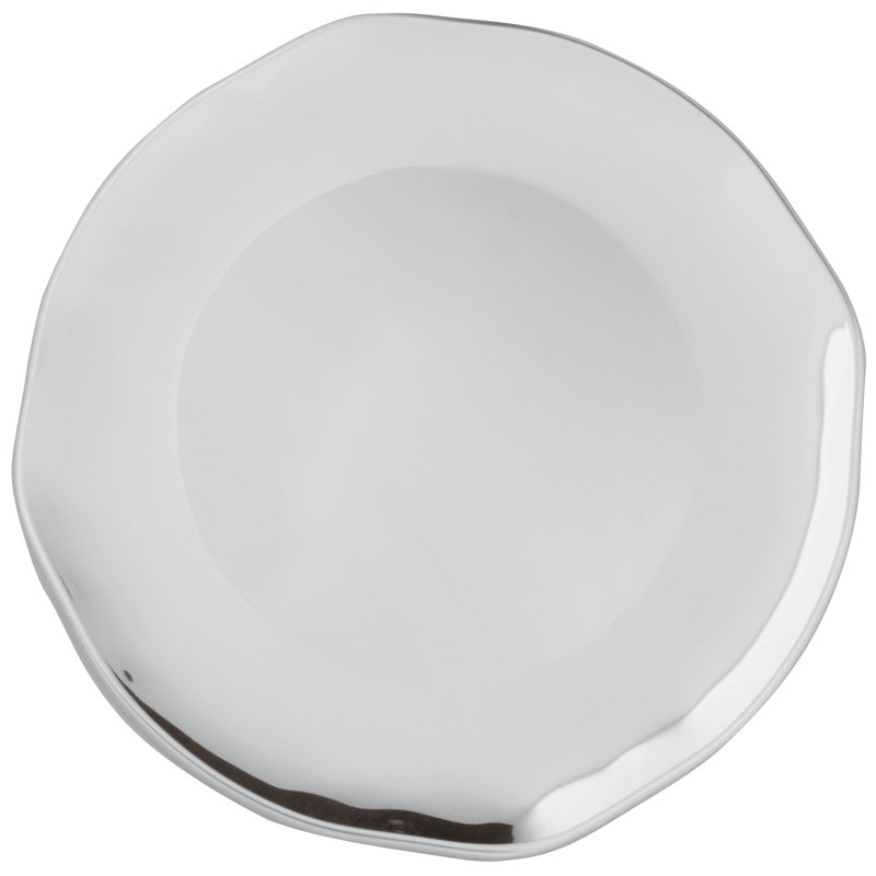 Show plate - 663 series