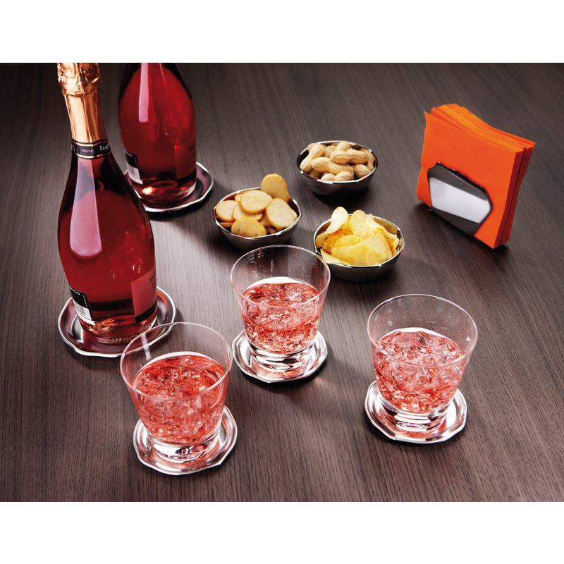 Bottle stand - 663 series