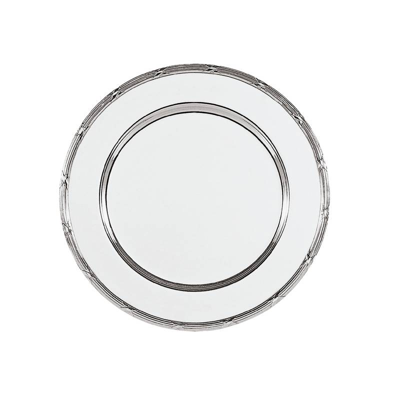 Show plate - Prestige