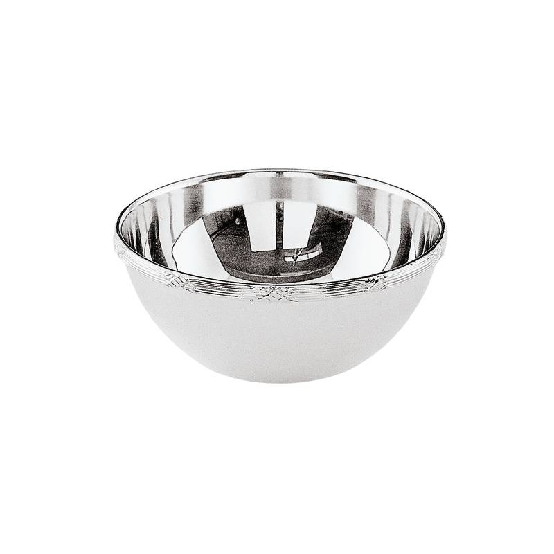 Finger bowl - Prestige