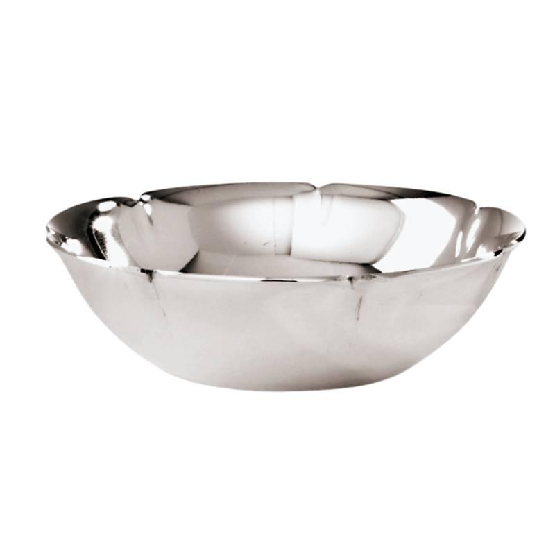 Multipurpose bowl - Prestige