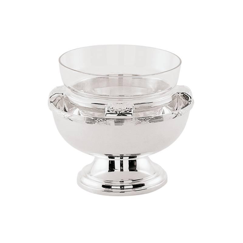 Coppa cocktail scampi - Prestige