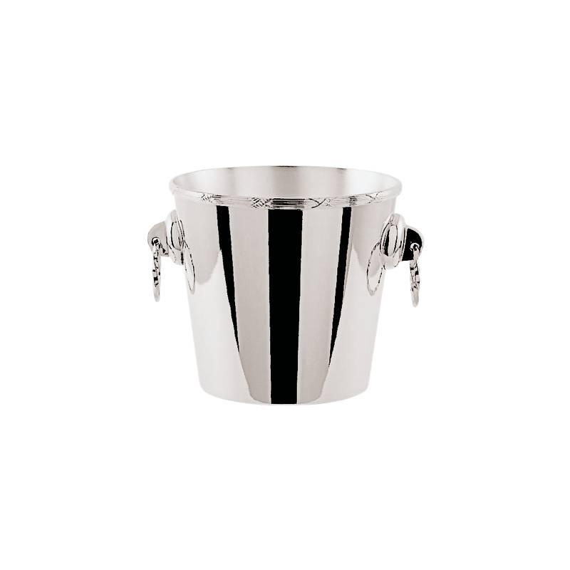 Ice bucket - Prestige